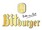 bitburger-pils